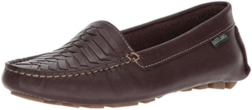 Eastland Women's Debora Loafer Brown outlet official site latest collections cheap price iMZJVT04