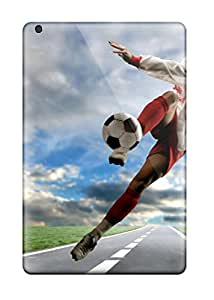 Gary L. Shore's Shop High Quality Football Case For Ipad Mini 3 / Perfect Case