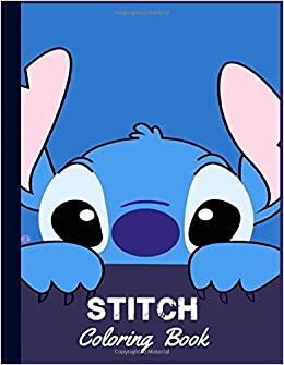 Baby+Disney+Coloring+Pages | ... and Stitch Coloring Pages Free ... | 335x260