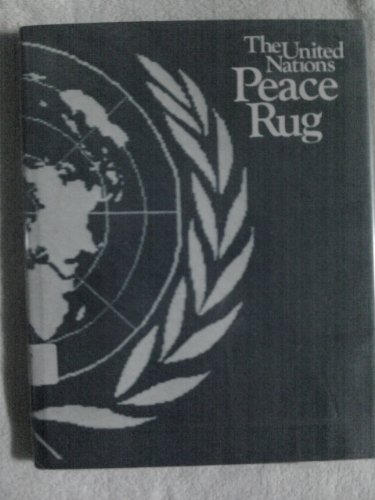 The United Nations Peace Rug