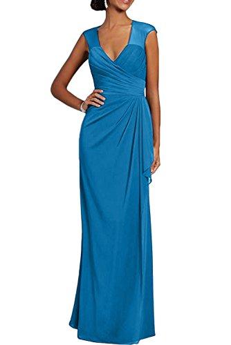 Missdressy Vestido Estuche para mujer azul Mejor lugar Más barato ... f43549a1bec9