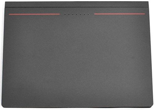 Touchpad Clickpad Trackpad for Lenovo Thinkpad L440 L450 L540 E455 E450 E450C E531 E540 Series Laptop