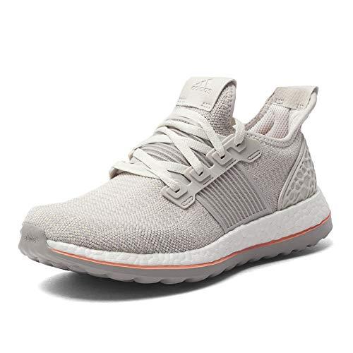 tessuto da donna grigio AdidasPantofole in uTkZwOXPi