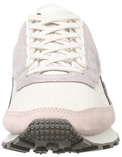 Pink Deporte Mujer Whisper Para Reebok Aztec Zapatillas Ash OG Shell de Nwp U Grey Rosa Lilac qnIHvY