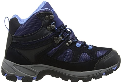 tec Arrampicata Blu Altitude Hi I Donna Da Waterproof marlin Ii Lite night cornflower Scarpe U8dwHgdqy