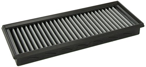 aFe Filters 31-10181 Pro Dry S OE Replacement Air Filter