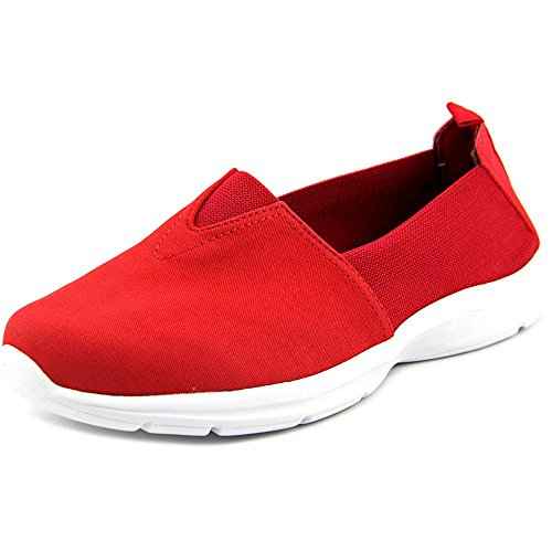 easy-spirit-quirky-casual-laceless-slip-on-sneakers-red-size-80-us