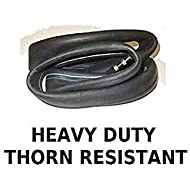 "16"" Heavy Duty Thorn Resistant Inner Tube for BOB Revolution..."