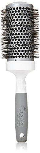 Creative Professional - Ceramic Pro-Silver Nano - CR133-NANO (3