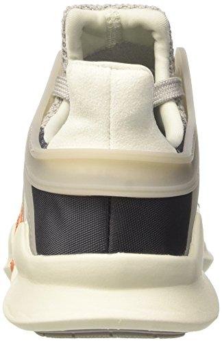 Gris Para Mujer cgrani granit tacora Support Adidas A Zapatillas Equipment qxBwvxZY