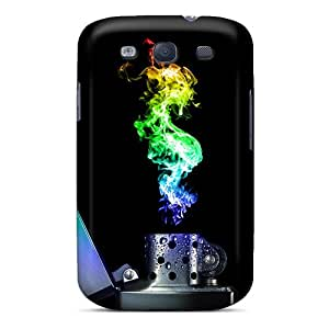 New Stylepremium Tpu Covers Cases For Galaxy S3