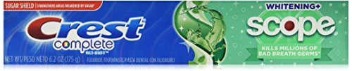 crest-complete-whitening-plus-scope-minty-fresh-toothpaste-62-ounce-pack-of-3
