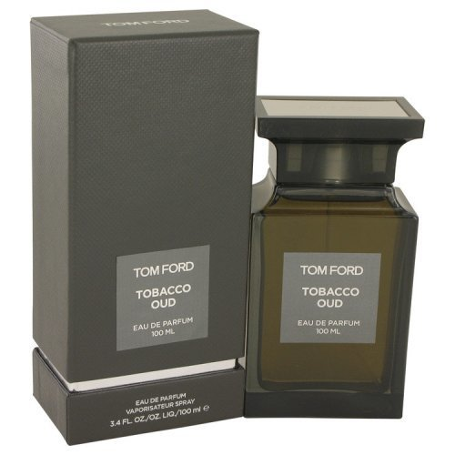 Tom Ford Private Blend Tobacco Oud Eau De Parfum Spray 100ml/3.4oz (Tom Ford Tobacco)