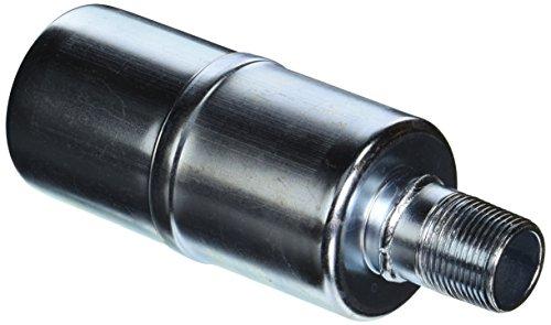 (Maxpower 334133 3/4-Inch Cylinder Muffler)