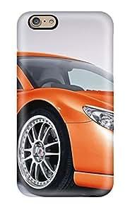Slim New HardDiy For SamSung Galaxy S4 Mini Case Cover Hmpnxve3177zzTPF