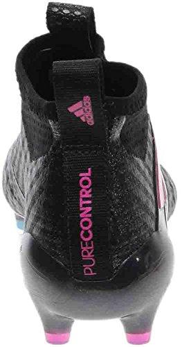 Ace 17 adidas Purecontrol Purecontrol FG FG adidas Black;pink adidas 17 Black;pink Ace Zq7aq1