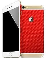 dbrand Back Split Mobile Skin for Apple iPhone 6 Plus