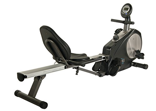 Avari A150-335 Conversion II Rower/Recumbent Bike