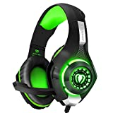 BlueFire 3.5mm PS4 Gaming Headset Headphone with