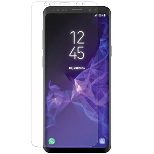 Película Flex de Gel - Samsung Galaxy S9 Plus - G965