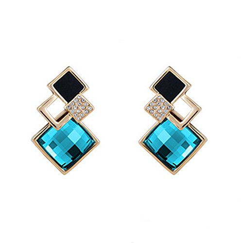 cherrygoddy-european-and-american-fashion-style-geometric-earrings-explosion-modelsc4