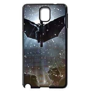 Samsung Galaxy Note 3 Phone Case Batman F5P7086