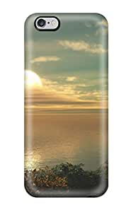 New Arrival P DJIdCdB2365XllFC Case Cover/ 6 Plus Iphone Case