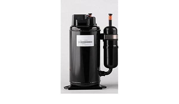 GOWE R407 C giratorio compresor hermético capacidad 5200 W para aire acondicionado Dehumidifer: Amazon.es: Bricolaje y herramientas