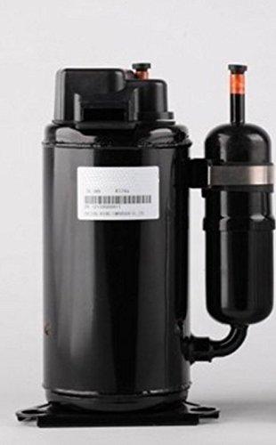 GOWE R407C compresor rotativo de alta eficiencia hermética foreceast 19040 BTU para acondicionador de aire Industrial agua minirrefrigeradores Dehumidifer: ...