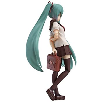 Amazon.com: Max Factory Racing Miku 2015 Figma Action Figure ...