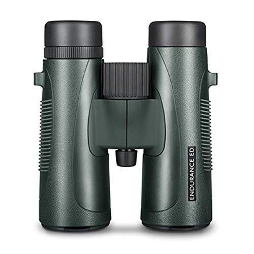 Hawke Sport Optics Endurance ED 8x42 Binoculars