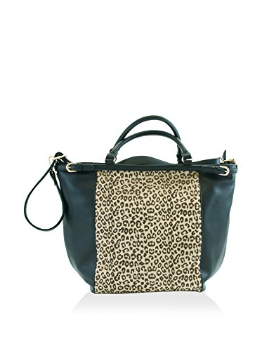 adrienne-landau-cheetah-print-top-zip-tote-black-cheetah