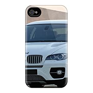 New Arrival Model For Samsung Galaxy S6 Cover Case Cover