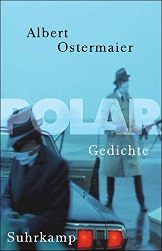 Polar: Gedichte