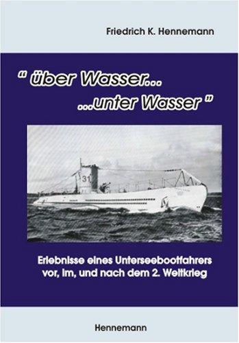 ber-wasser-unter-wasser