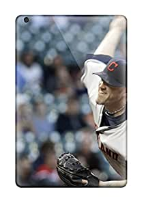 New Style 1257791K467717161 cleveland indians MLB Sports & Colleges best iPad Mini 3 cases