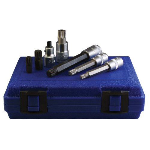 vw specialty tools - 1
