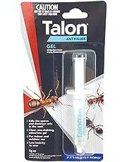 Talon Ant Killer Gel 5g Syringe