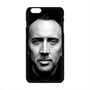 Nicolas Cage Cell Phone Case Cover For SamSung Galaxy S6