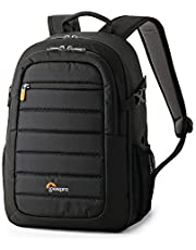 Lowepro Tahoe 150 Backpack for Camera