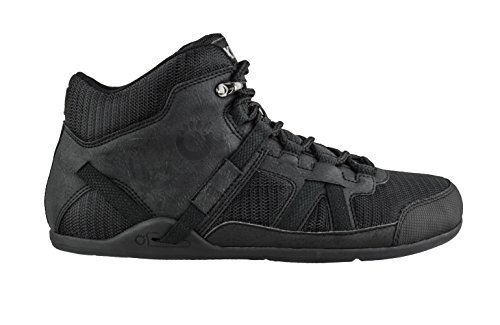 Xero Shoes Daylite Hiker - Lightweight Minimalist, Barefoot-Inspired Hiking Boot - Women's 9 by Xero Shoes (Image #1)
