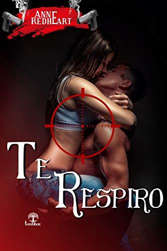 Te Respiro (Portuguese Edit