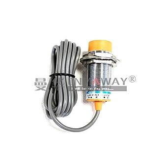 1-Year Warranty ! New In Box Delta Ethernet Switch DVS-008I00