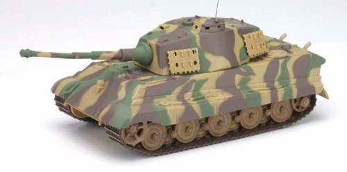Tiger Battery Operated Model Tank Kit - 4 Assorted for sale  Delivered anywhere in USA