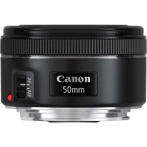 Buy cheap lenses for canon dslr