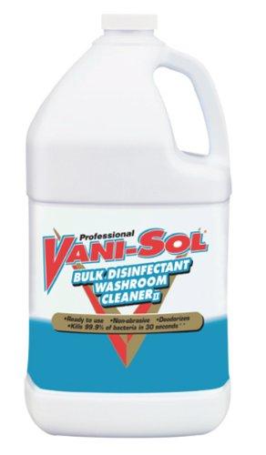 professional-vani-sol-bulk-disinfectant-washroom-cleaner-1-gallon-case-of-4