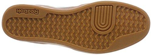 Femme Stone 000 Gum Club Reebok C Beige Sand Sneakers PS 85 Desert Basses FVS O78BP7