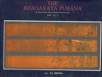Palm Leaf Manuscripts: Ramayana, Mahabharata And Buddhist