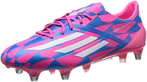 adidas f50 soccer scarpe