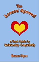 The Lovers' Spread: A Tarot Guide to Relationship Compatibility
